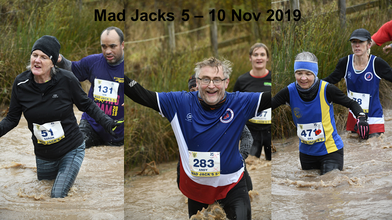 Mad_Jacks_5_10Nov2019_2