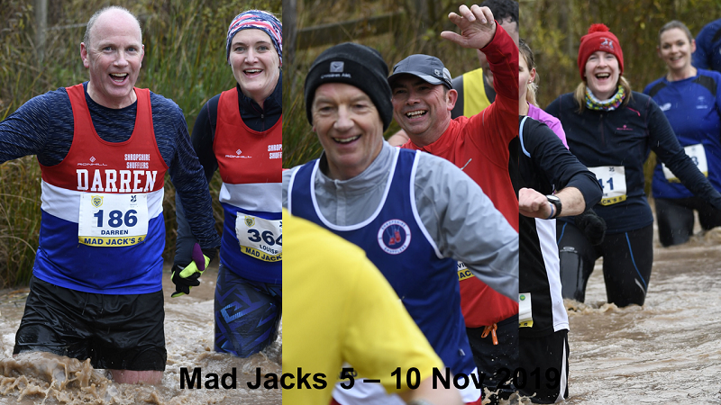 Mad_Jacks_5_10Nov2019_4