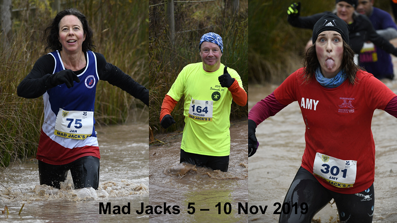 Mad_Jacks_5_10Nov2019_5
