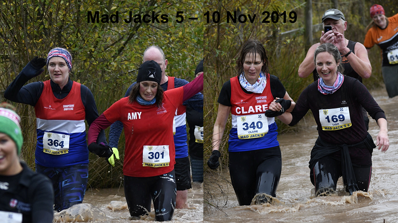 Mad_Jacks_5_10Nov2019_6
