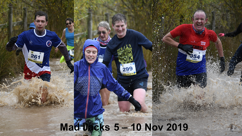 Mad_Jacks_5_10Nov2019_7