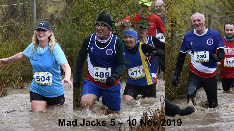 Mad_Jacks_5_10Nov2019_8